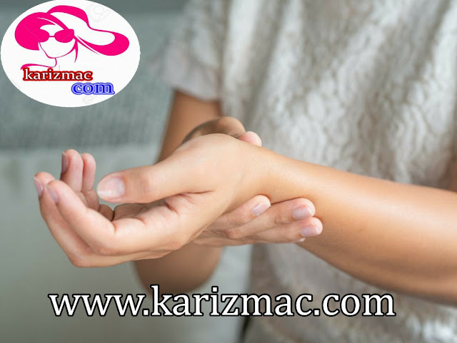 Herbal Homeopathic Treatment of Gout