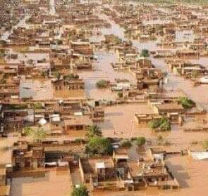 سيول في السودان حملة تضامن واسعة وبيان رسمي بالأضرار