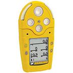 Jual GasAlertMicro 5 Multi Gas Detector
