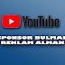 Youtube Kanalına Reklam Almak
