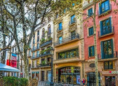 edificios-en-venta-barcelona