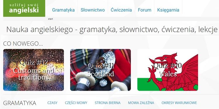 ang.pl opinia