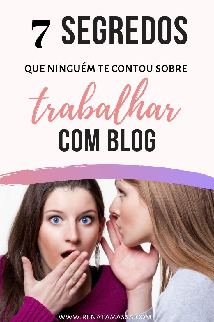 segredos-trabalhar-blog