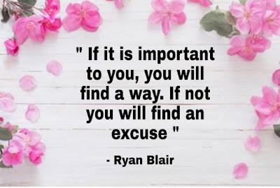Motivational quotes, Motivational blogger, Motivational speaker