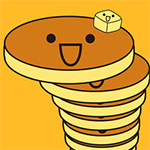 Pancake Tower : GamesBx