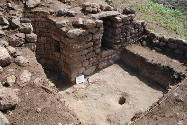 12th century Muslim city discovered in Ethiopia
