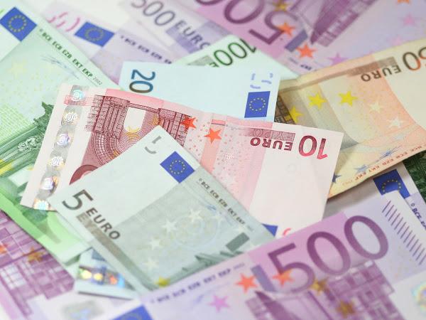 Tips Mengajukan Jumlah Pinjaman Online Paling Pas dan Sesuai Kebutuhan
