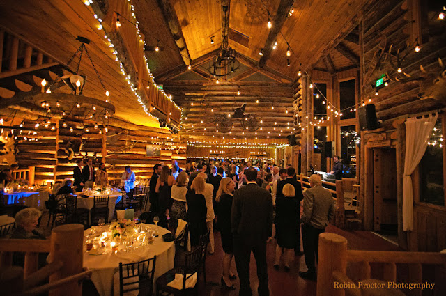 Wedding Venues In Aspen T Lazy 7 Ranch Aspen