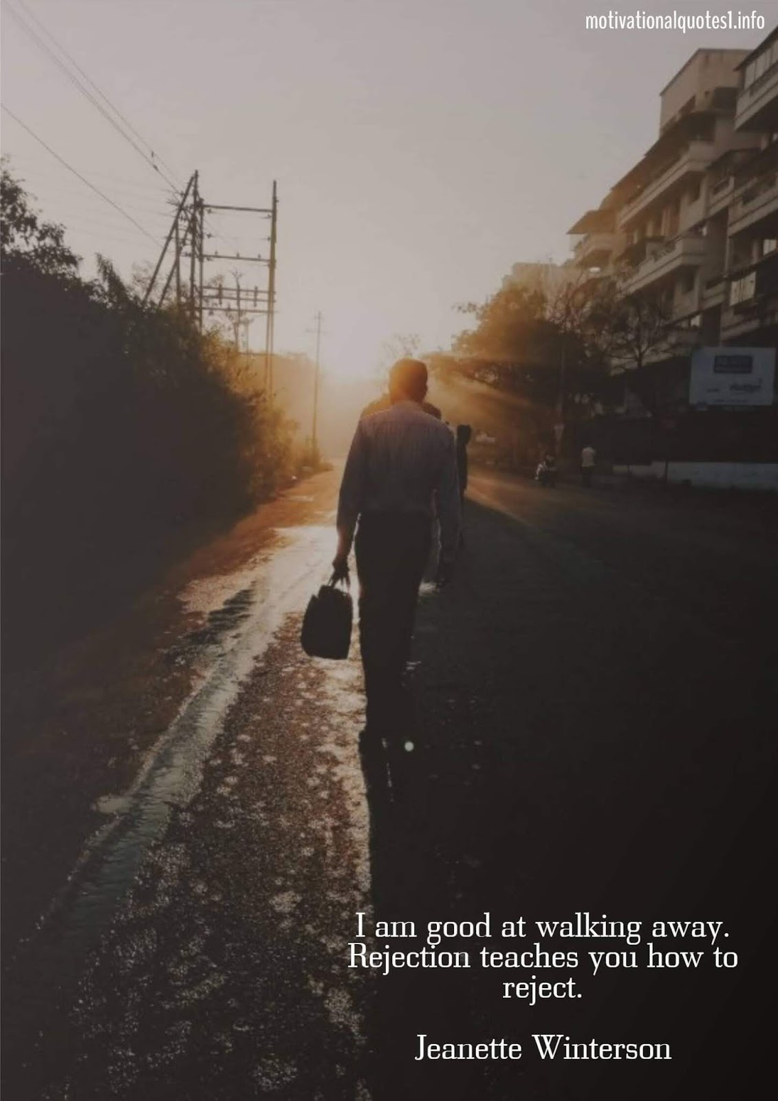 Walking-Away-Quotes-for-Relationship