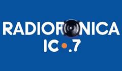 Radiofónica 100.7 FM