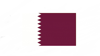 Jobs in Qatar - Qatar Jobs For Pakistani - Job Vacancies in Qatar - How to Find Jobs in Qatar - Indeed Qatar - Qatar Careers - Jobs in Doha