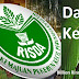 Ketum can contribute billions to the country, says Risda chairman
