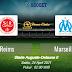 Prediksi Bola Reims vs Marseille 24 April 2021