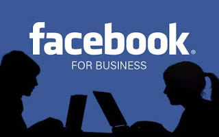 học facebook marketing tphcm