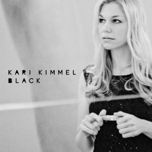 Kari Kimmel - Black