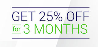 pure-talkusa-25%-off-3-months-promotion