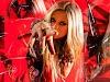 Avril Lavigne inicia una nueva era y confirma canciones del primer álbum