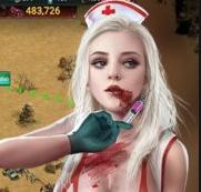 Tải game chiến thuật hậu tận thế King of Wasteland - Top game hay nhất 18 cộng