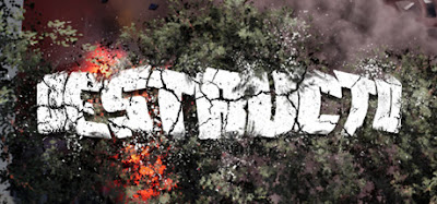 Destructo PC Game Download