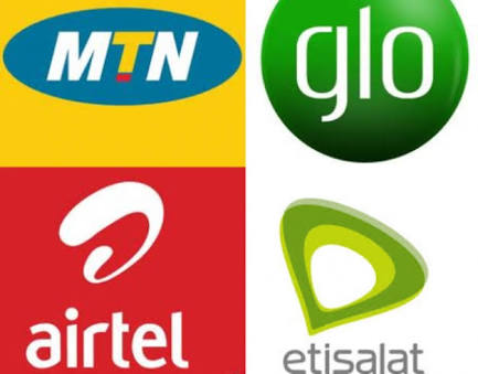 how to stop callertunes in mtn glo airtel etisalat