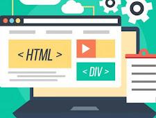 Belajar HTML - Konsep Dasar Belajar HTML
