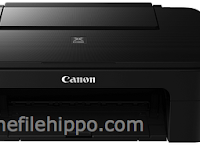 Canon TS3100 Drivers Download and Manual