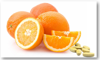 an-orange-flavored-medicine-so-eat-to-maximize-the-medicinal-value