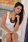 neha deshpande new glam pics-thumbnail-6