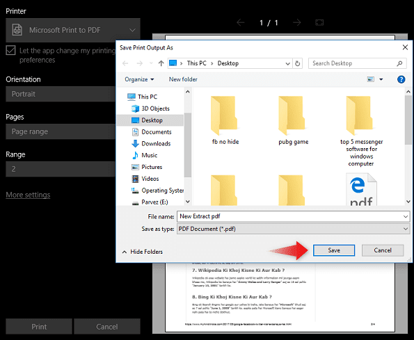 how-to-extract-pdf-file