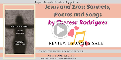 James Sale Reviews Classic Poetry