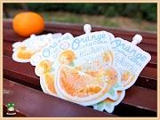Review ::ครีมซองเซเว่น Orange Camu Camu จิ๋วแต่แจ๋ว