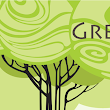 Save OUR Earth | GreenEnger