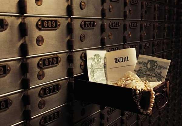 Bisakah Simpan Emas di Bank BNI & Berapa Biayanya?