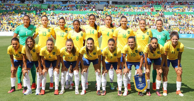 f44d052151 Brasil domina Suécia