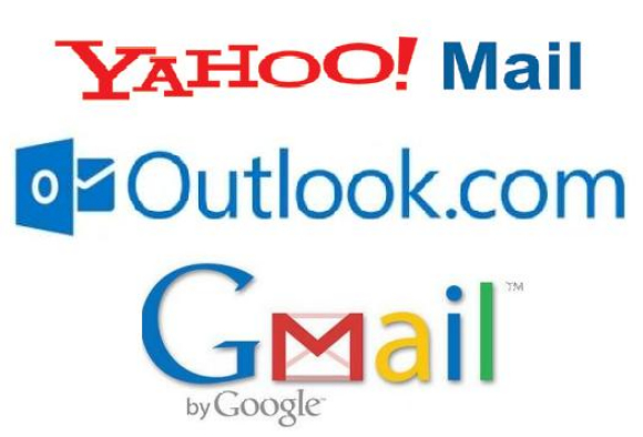 yahoomail-outlook