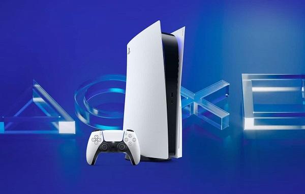 تسريبات ضخمة لسعر جهاز PS5 و موعد الإطلاق