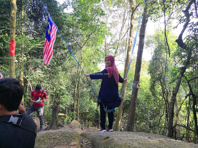 Tasik biru seri alam, kuari seri alam, hiddengems seri alam, bandar seri alam johor, tempat menarik di Johor bahru, tempat menarik di johor, tempat best di johor bahru, misteri tasik biru kangkar pulai, tasik hijau seri alam, tasik biru kundang, kuari mahmud, tasik biru tanah merah, tasik lombing taman indah, pengenalan kuari, tasik biru kangkar pulai, hidden lake seri alam, tasik biru seri alam bahaya, tasik biru bandar seri alam, tasik air biru seri alam, hiking tasik biru seri alam, tasik biru bandar baru seri alam, tasik biru bandar baru seri alam masai johor, seri alam jungle park, kanopi seri alam johor, hiking and trekking seri alam johor, bukit tiz seri alam, tasek 3 beradek seri alam, buai bukit tiz