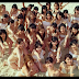 [MV] AKB48 - Manatsu no Sounds Good! Subtitle Indonesia