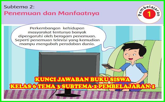Newest Kunci Jawaban Mandiri Bahasa Indonesia Kelas 11 ...
