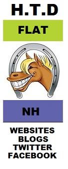 Horse Trainer Directory, Ben Case Racing, Ben Case, Horse Trainer