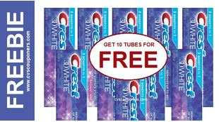 https://www.cvscouponers.com/2019/03/free-crest-3d-white-toothpaste-cvs-deal.html