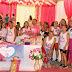 Prefeitura de Boqueirão realiza ações em comemoração ao 'Outubro Rosa'