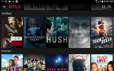 Screenwriting Exercise: How To Use Netflix To Watch Movies Like A Script Reader