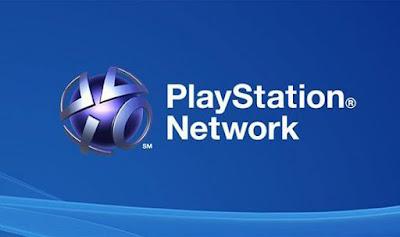 Tutorial Bermain Game PS3 Online Dengan Mudah