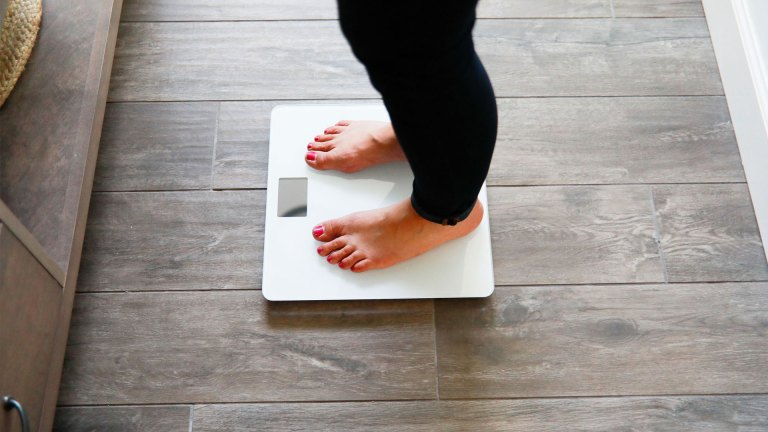 How To Lose Weight Without Exercise Fitness Fashion Talks