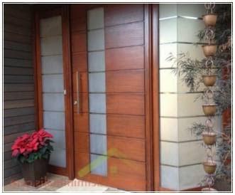 pintu minimalis murah