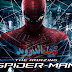 The Amazing Spider-Man 1.2.2g Apk + Data for android