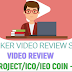 Youtube Video Review Service