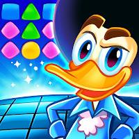 Baixar Aqui Disco Ducks mod apk