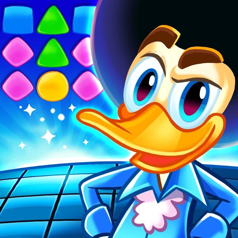 Disco Ducks v1.67.0 Apk Mod [Dinheiro Infinito]